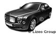 Foto BENTLEY Mulsanne