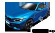 BMW M2 photo