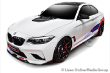 Foto BMW M2 (F87) M2 Competition