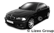 BMW M3 (E46) M3 resim