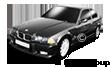 BMW M3 (E36) M3 resim
