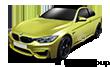 BMW M4 resim