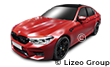Photo BMW M5 (F90) M5 Competition