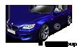 Foto BMW M6 (F12) M6 Cabrio