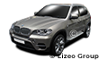 Foto BMW X5 X5