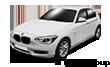 BMW 1 Serisi resim