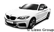 BMW 2 Serisi resim
