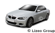BMW 3 Series (E93) Convertible photo