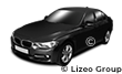 BMW 3 Series (F30) Saloon photo