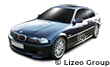 BMW 3 Series (E46) Coupe photo