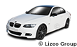 BMW 3 Series (E92) Coupe photo