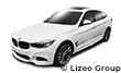 BMW 3 Series (F34) Saloon GT photo
