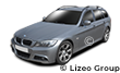 BMW 3 Series (E91) Touring photo