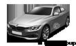 BMW 4 Serisi (F32) Coupé resim