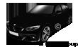 BMW 4 Serisi resim