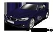 BMW 4 Serisi (F33) Cabriolet resim