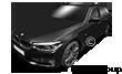 BMW 5 Serisi resim