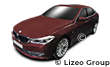 BMW 6 Serisi resim