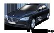 Foto BMW 7 Serie (E65/E66) Sedan