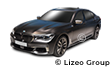 Foto BMW 7 Serie (G11) Sedan