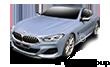 BMW 8 Serisi resim