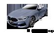 Foto BMW Serie 8 (G14) Cabrio