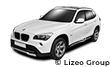 Foto BMW X1 X1 sDrive20d EfficientDynamics