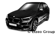BMW X1 resim