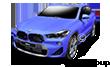 BMW X2 X2 sDrive18d photo