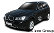 Foto BMW X3 X3 sDrive18d