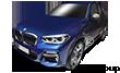 Foto BMW X5 X5 xDrive30d