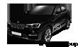 BMW X4 X4 xDrive 20d resim