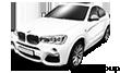 BMW X4 resim