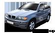 Foto BMW X5 X5 2000 2006