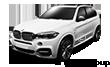 Foto BMW X5 (E70) X5 M