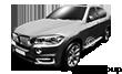 Foto BMW X5 X5 sDrive25d