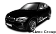 Foto BMW X6 X6 xDrive 35d