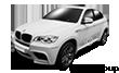 Foto BMW X6 (E71) X6 M