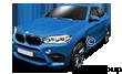BMW X6 resim