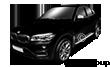 Foto BMW X6 X6 xDrive 30d