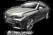 Foto BMW X6 (F86) X6 M
