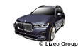 Photo BMW X7 X7 xDrive 30d