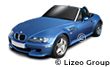 Foto BMW Z3 Z3 M Roadster