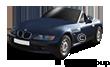 Foto BMW Z3 Z3 Roadster