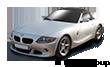 Photo BMW Z4 (E85) Z4 Roadster