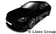 Photo BRABUS Classe S (222)