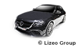 Photo BRABUS Classe E
