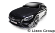 Photo BRABUS Classe S