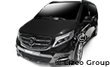 Photo BRABUS Classe V
