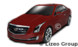 Logo del veicolo